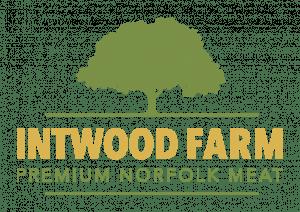 Intwood Farm Logo