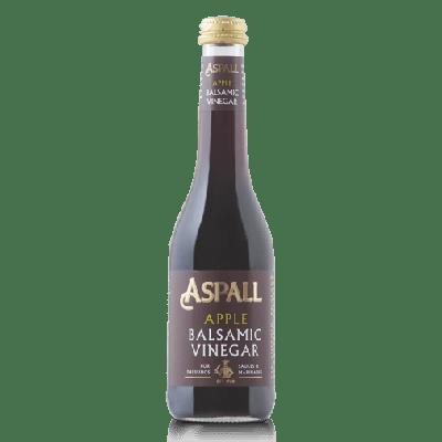 Aspall's Apple Balsamic Vinegar