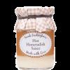 Sarah Darlingtons Hot Horseradish Sauce