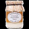 Sarah Darlington's Creamed Horseradish Sauce