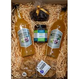 Norfolk Gift Box 2