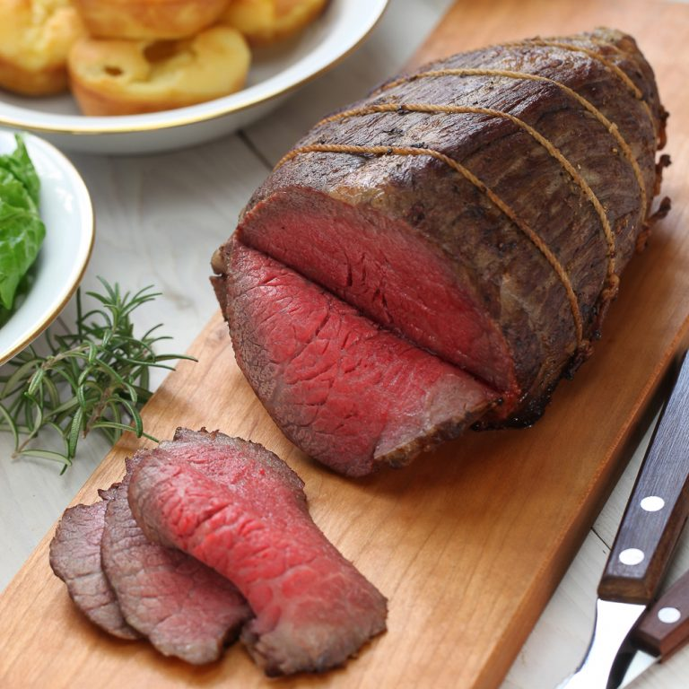 roast-beef-with-yorkshire-pudding