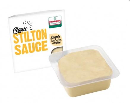 Verstegen Stilton Sauce